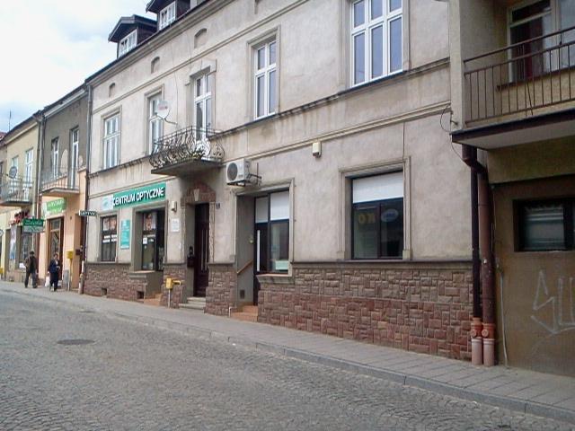 Stróżowska 2 (4)