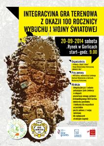 Wyjdz_z_DOMU_GRA_TERENOWA_plakat_A2_092014