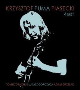 PUMA03_prev- plakat (1)