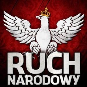 Ruch-Narodowy-logo