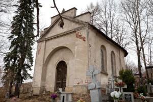 kaplica-straszewskich