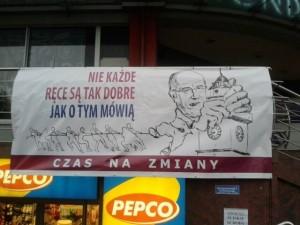 Materiały KWW Witolda Kochana
