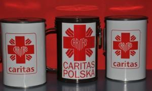 puszki_caritas