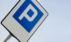 640-parking-znak
