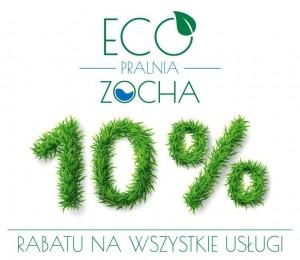 Eco Zocha