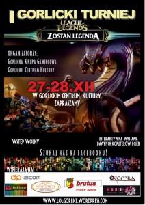 League Of Legends Ifinal-1