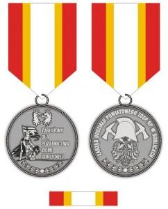 medal pozarnictwa01