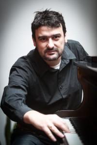 Guglielmo Callegari