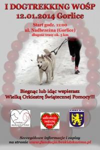 dogtreking_wosp2014_2-1