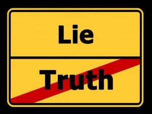 truth-257158_640 klamstwo