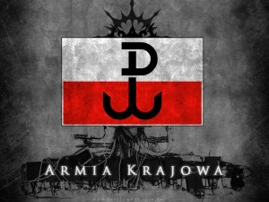 Armia_Krajowa_by_Ringwraiths