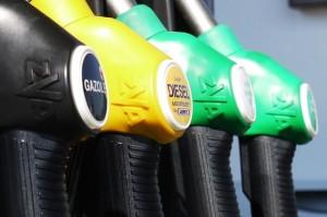 gasoline-175122_640 benzyna