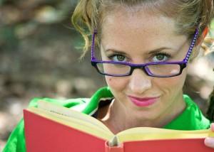 ksiazka czytanie szkola