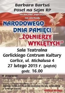 plakat_wykleci_bartus