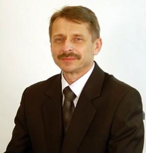 Miroslaw Wedrychowicz
