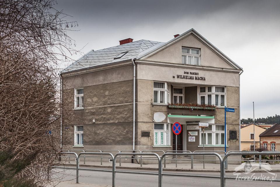 Szklarczykówka-006