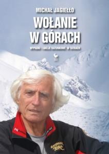 Michal Jagiello Wolanie wgorach