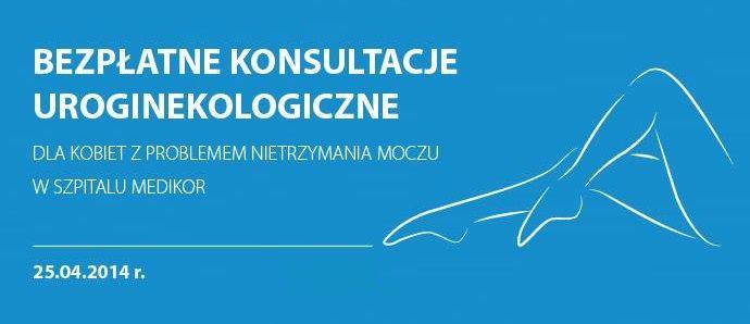konsultacje uroginekologiczne-1