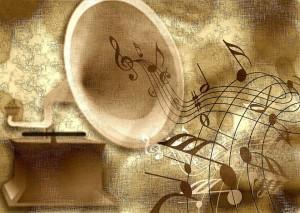 muzyka nuty