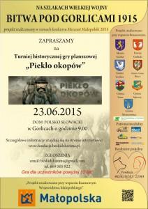 Plakat_Mecenat_gra