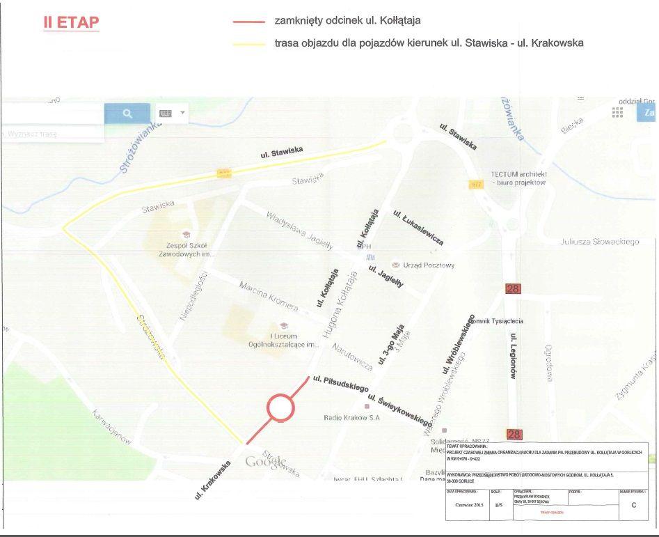 kollataja_etap2