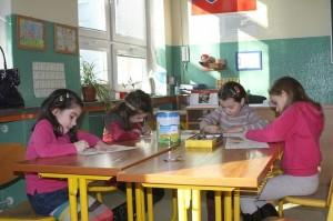 szkola dzieci