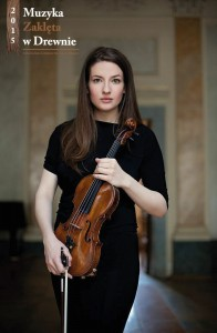 Maria Sławek