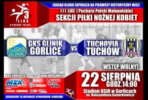 SK_GLINIK_TUCHOVIA