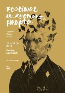 2015_ZHfestival_plakat