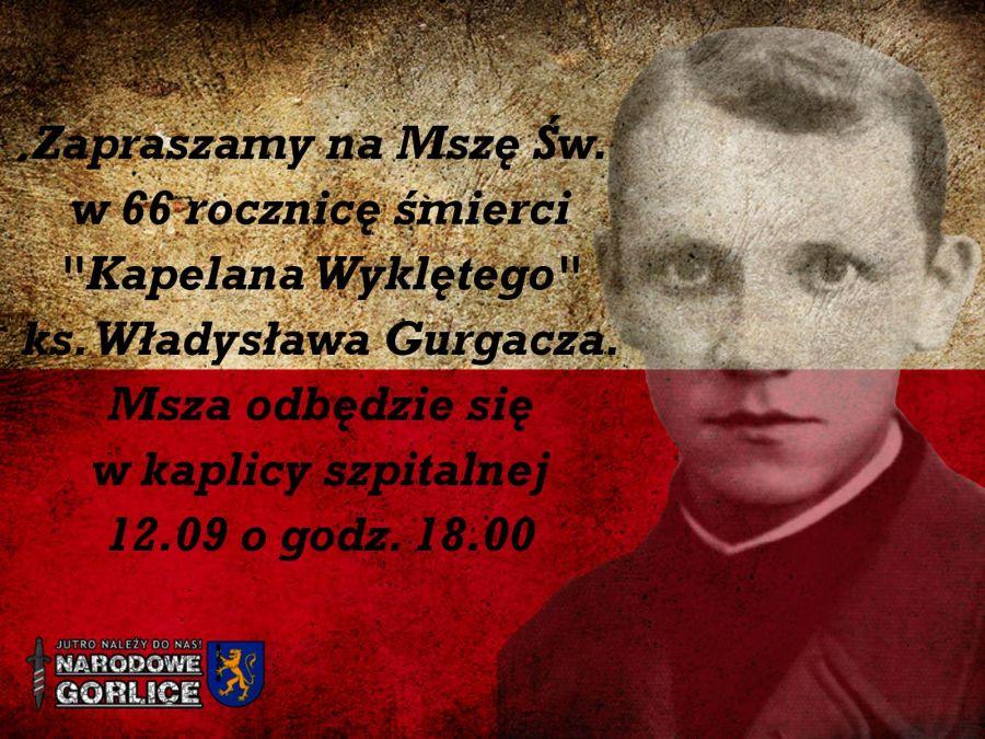 Msza_W.Gurgacz-1