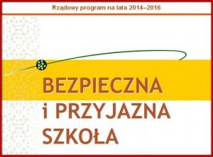 1423139634bezpieczna_i_przyjazna_szkola