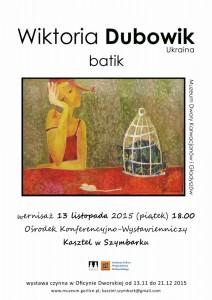 Dubowik copy-1