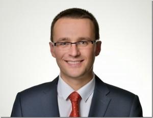 Michal Diduch