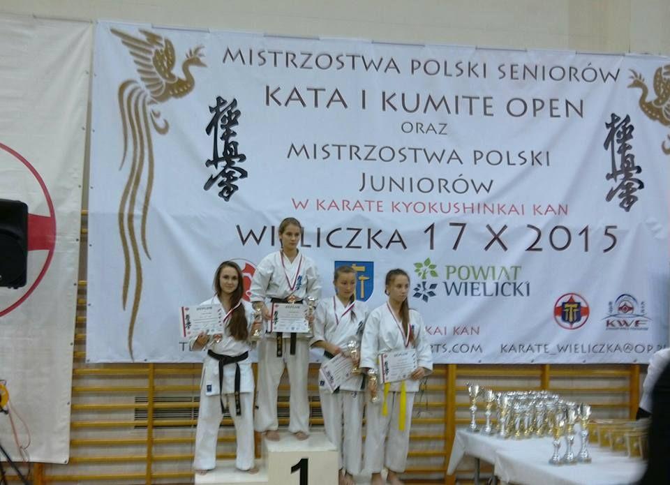 karate02