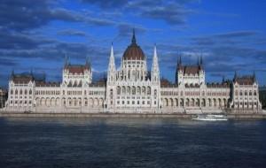 Budapeszt fot.Licencja Creative Commons byartorusrex