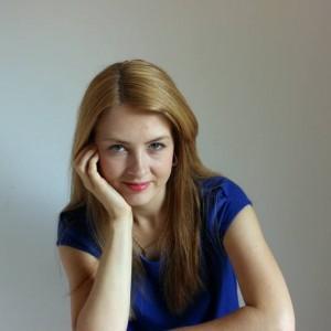Elżbieta Borowska 2