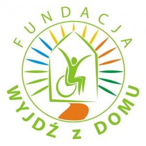 Fundacja_WYJDZ_z_DOMU_logotyp_092012