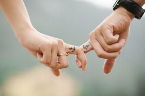 hands-437968