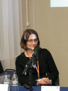Janina Kokoszka-Paszkot