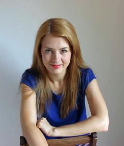 Poseł Elżbieta Borowska