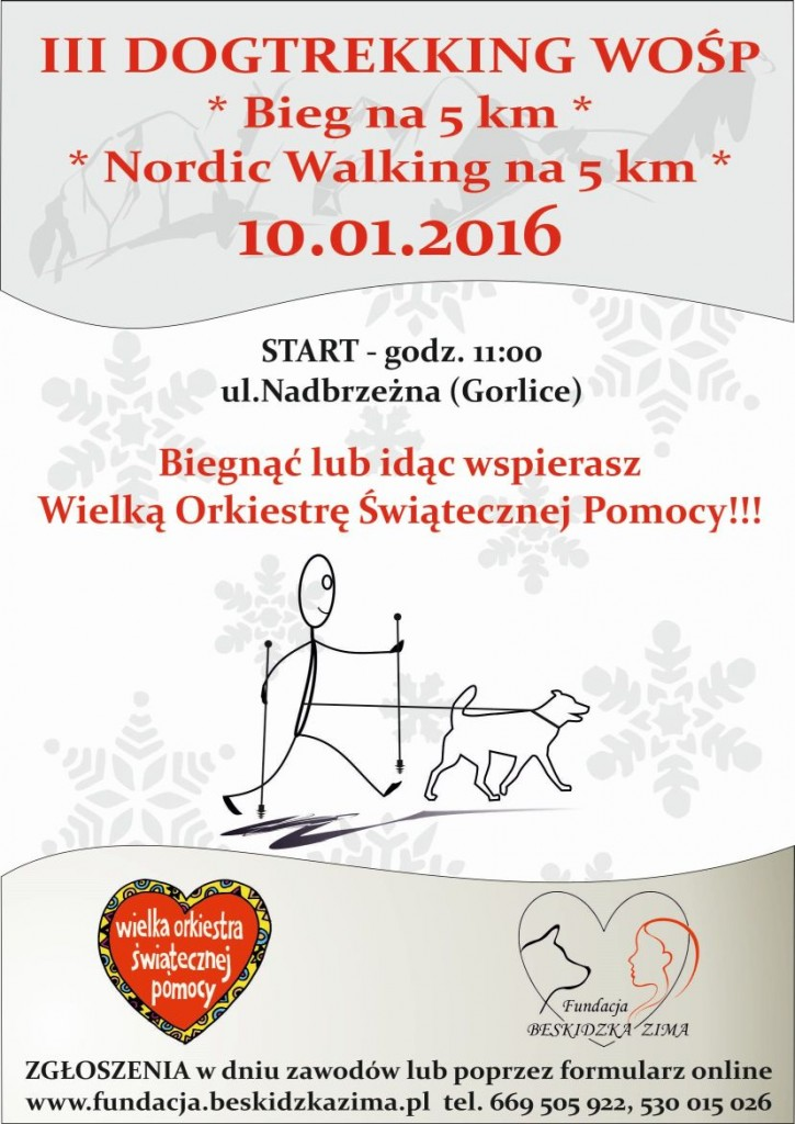 Plakat_Dogtrekking wosp 2016