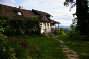 Fot.: www.dnidziedzictwa.pl