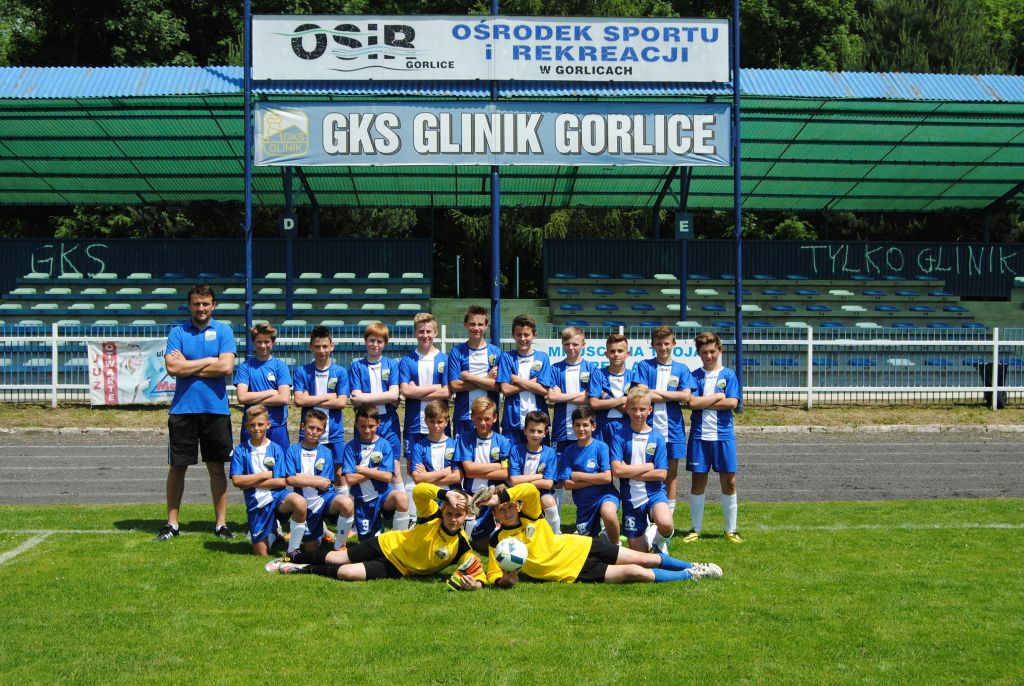Ginik_mlodzik
