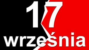 17wrzesnia