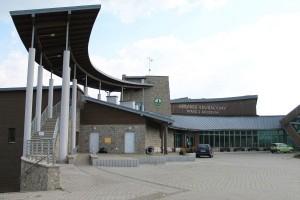 Ośrodek Edukacyjny iMuzeum wKrempnej