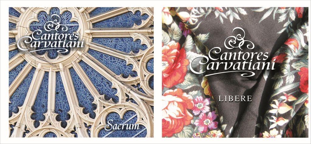 cantores-carwacjani-okladki_000000