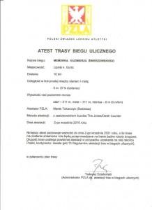 certyfikat-lipinki