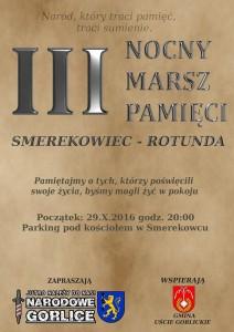 iii-marsz-pamieci