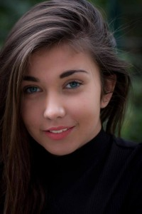 Kamila Rolak