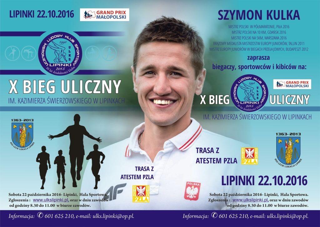 ulotka_2016-1